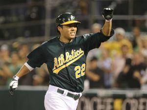 1377927504000-USP-MLB-Tampa-Bay-Rays-at-Oakland-Athletics-suzuki