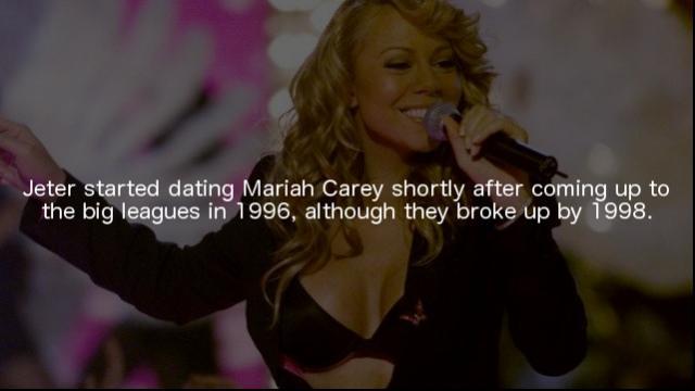 Mariah Carey Blowjob Porn Blowjob Photo Xxx