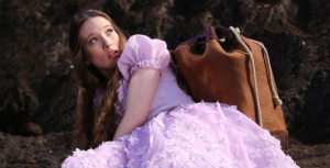 Alice-Once-Upon-a-Time-in-Wonderland