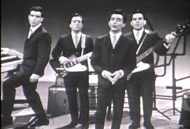 the four seasons band biography sd yankee report
