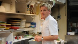 Kitchen-Nightmares-1024x576