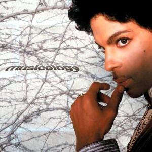 f3db7680-1692-11e4-ade7-87ef8a36827c_Prince_Musicology