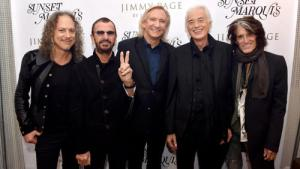 jimmy-page-book-party