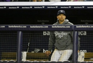 a-rod-benched-during-playoffs-alex-rodriguez-embarrassing-moments