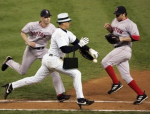 a-rod-slap-alex-rodriguez-embarrassing-moments