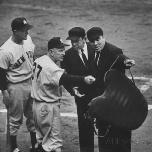 ralph-morse-ny-yankee-manager-casey-stengel-arguing-with-umpire-in-world-series-at-ebbetts-field